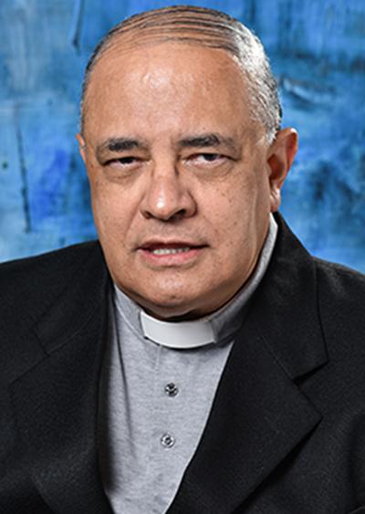 Ademar Pereira de Souza
