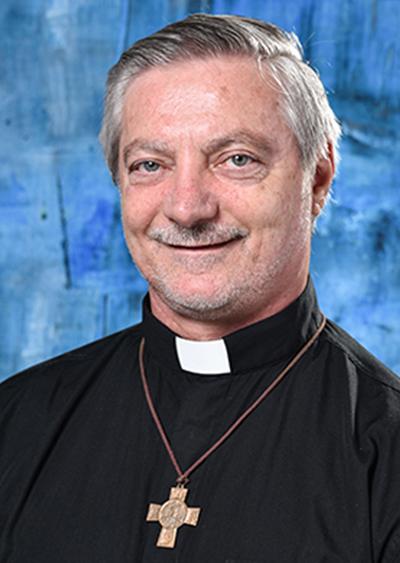 Aramis Francisco Biaggi