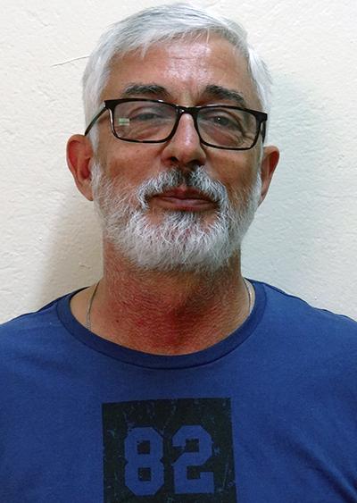 Luiz Antônio Amiranda