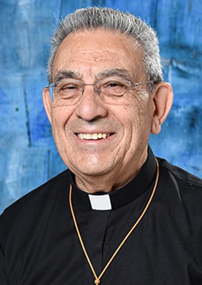 Narciso Ferreira